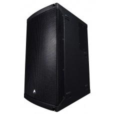 AX1012A